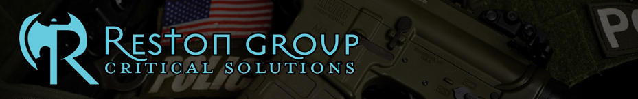 Reston Group LLC